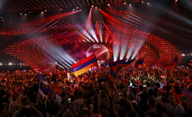 евровидение 2015 белоруссия слушать