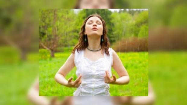 как похудеть управляя своей внутренней энергией