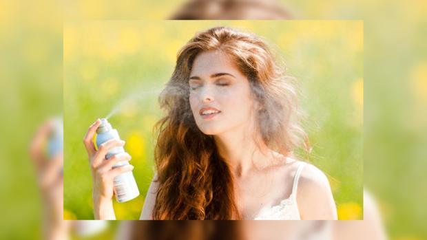 Термальная вода для лица в домашних условиях  69