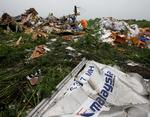 Судный день: Нидерланды установили причастных к крушению малайзийского Boeing-777