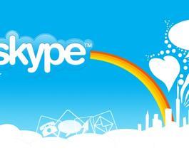 Skype 7.4 можно «поломать» одним сообщением: эксперты