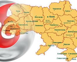 Тарифы на Интернет-3G в Украине: операторы озвучили цены за пользование сетью «третьего поколения»
