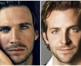 """""""Братья по лицу"""": топ-10 голливудских актеров, которые похожи, как две капли воды"""