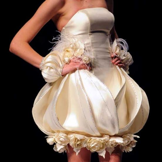 Угодника праздник, прикольные картинки свадебных платьев