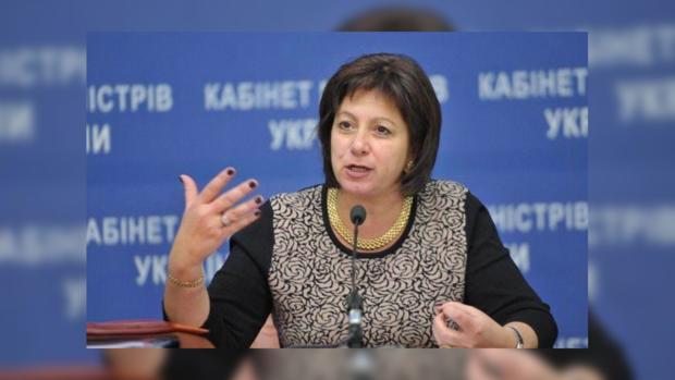 Яценюк: Кредиторы должны пойти на встречу Украине и реструктуризировать долги