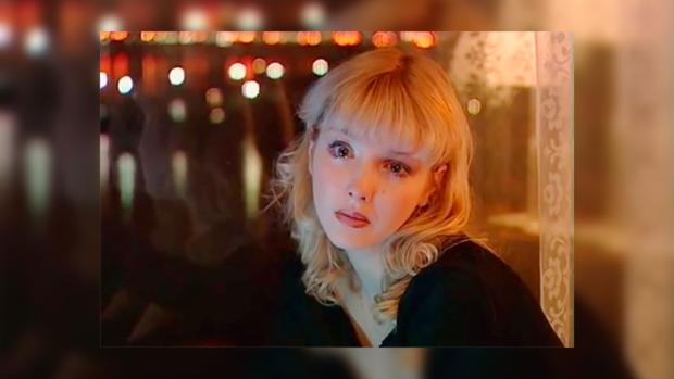 Ольга старченкова сексуальные сцены