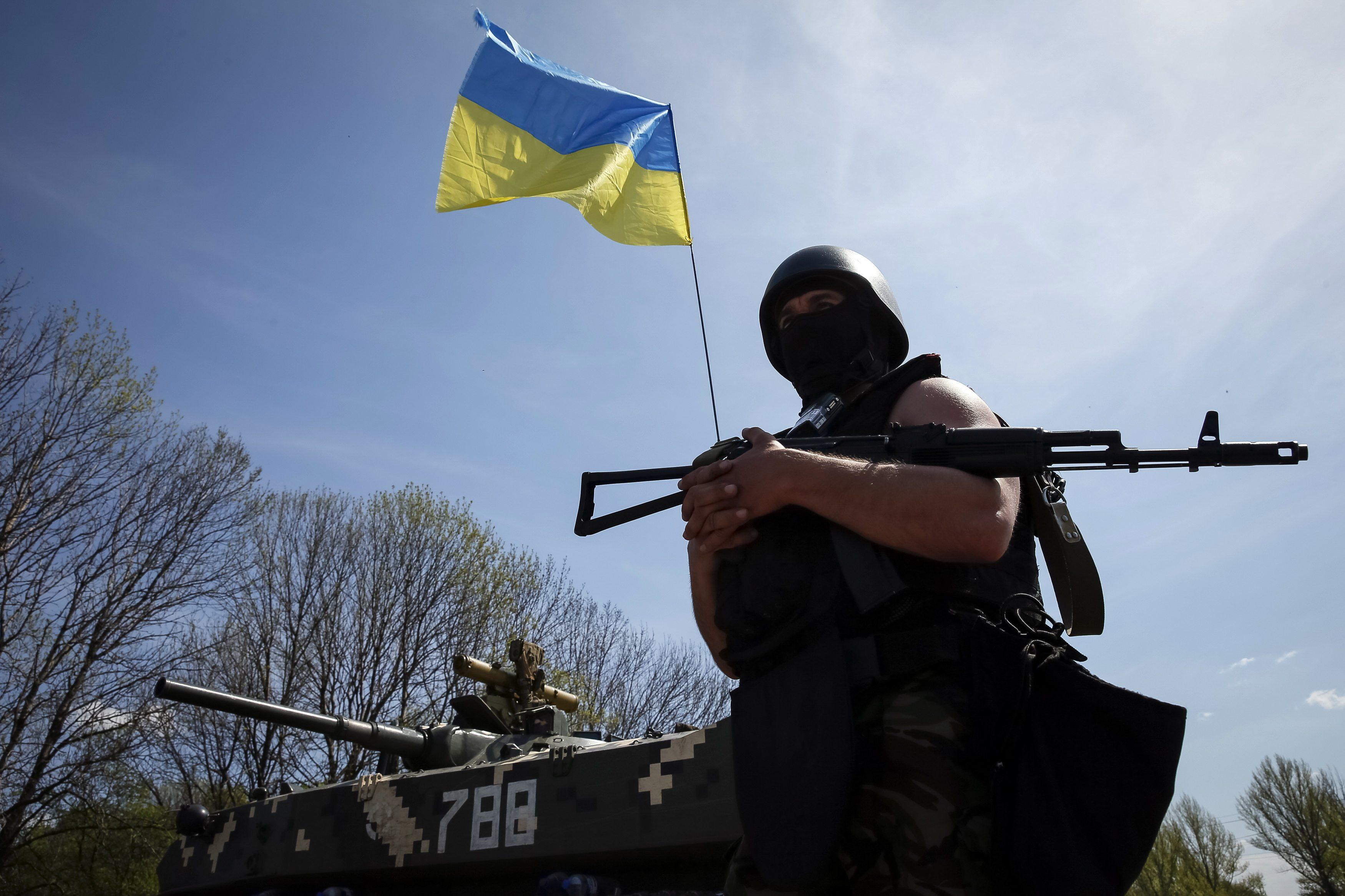 для популярные фото украинских военных сами выбираете фотографии