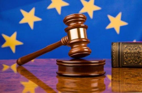 Семьи погибших в авиакатастрофе под Донецком подали иски к Украине в Страсбургский суд
