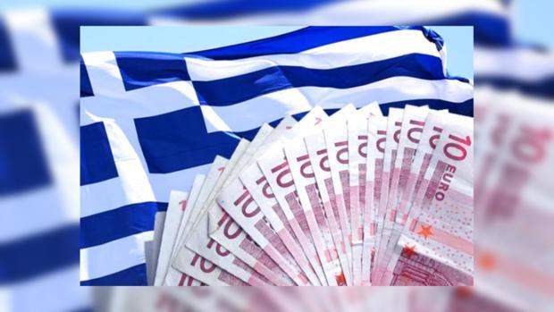 Власть греции