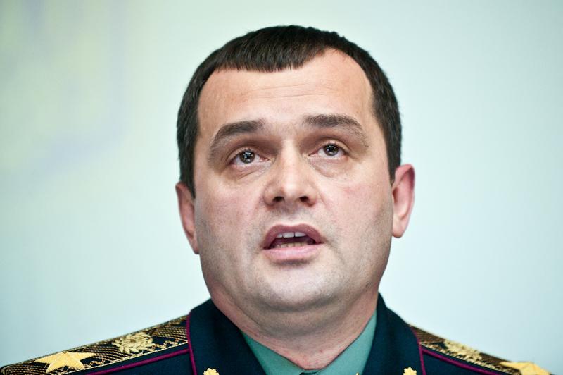 Нацполиция восстановит в должности экс-замначальника ГСУ Мамку в соответствии с решением суда, - Деканоидзе - Цензор.НЕТ 9629