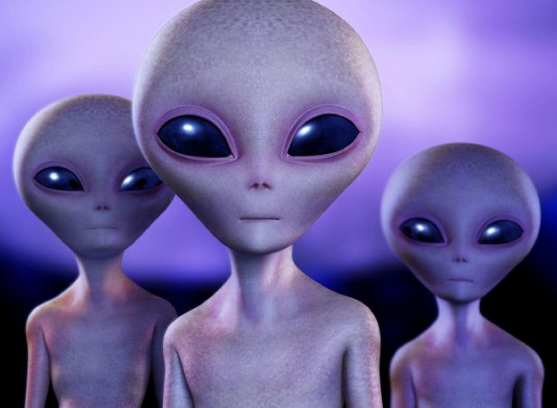 покажи картинки инопланетяне пожалуйста словам дольщиков