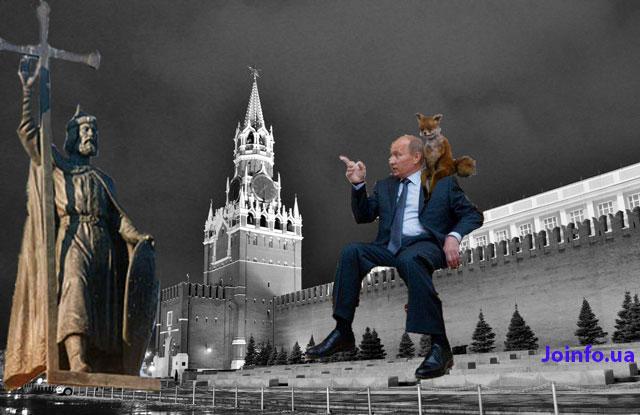 где лучше всего познакомится в москве