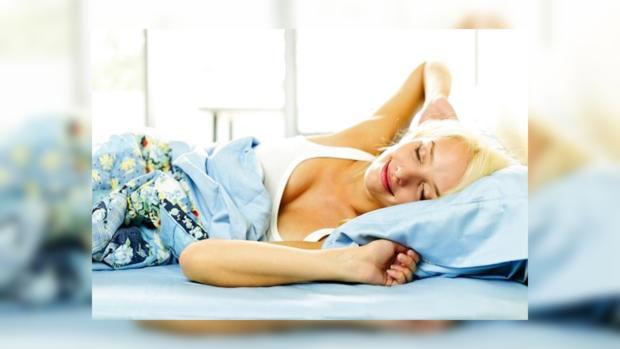 утренняя фотосессия в кровати