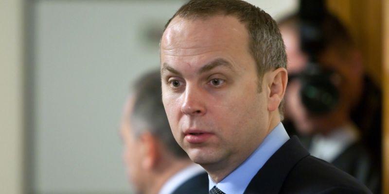 Посетившим Крым французским избранникам запретят заезд в Украинское государство