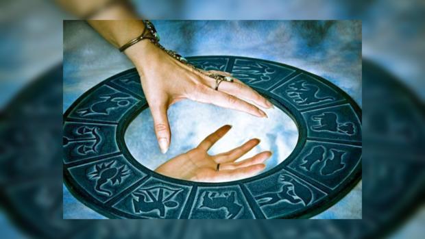 Гороскоп на сегодня, гороскоп на завтра, ежедневные