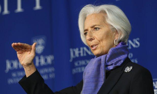 У Яценюка надеются на положительное решение МВФ относительно следующего транша кредита