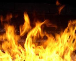 Бункер Гитлера в Гамбурге взорвался и выгорел: есть пострадавшие
