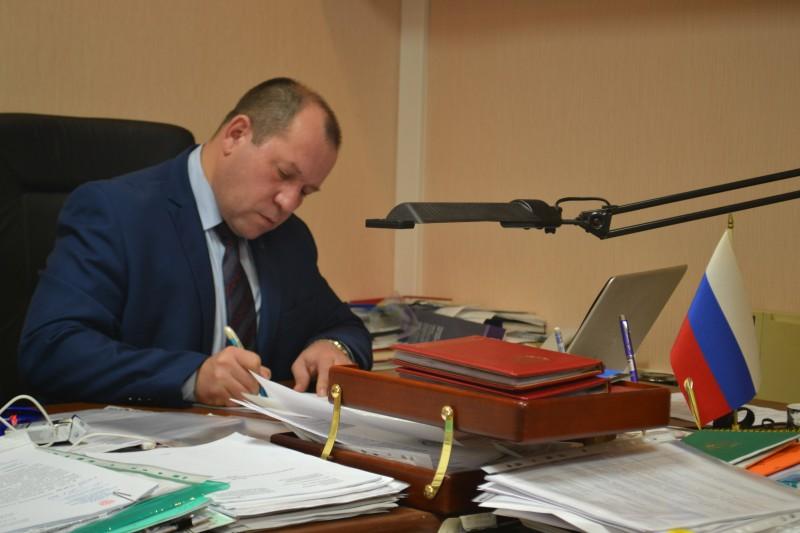 В России ликвидировали 'Комитет против пыток'