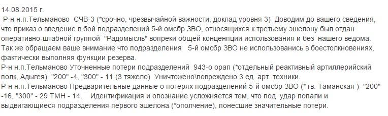 Боевики обстреляли Марьинку и Красногоровку из тяжелой артиллерии: ранен военнослужащий, - ДонОГА - Цензор.НЕТ 7065