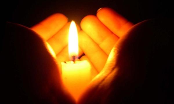 картинки в память о погибших в авиакатастрофе