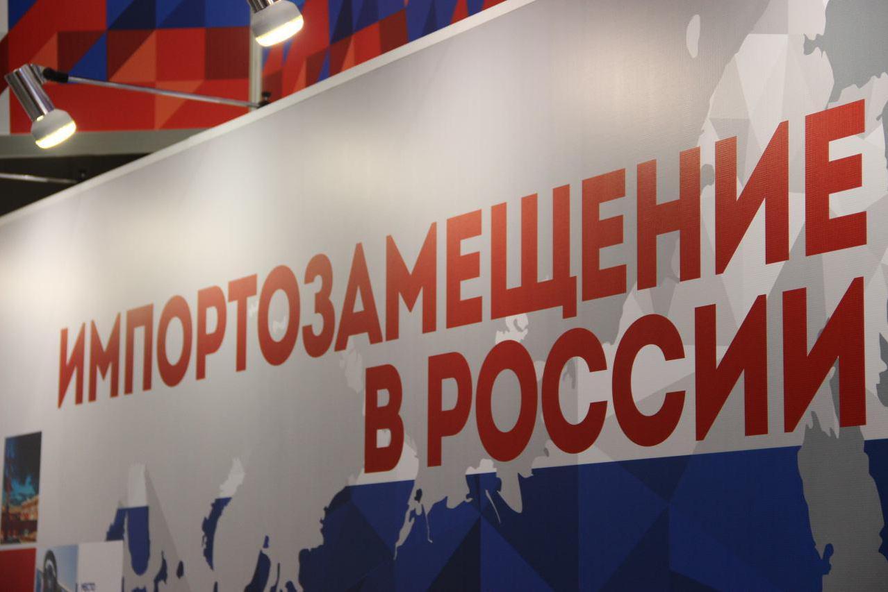 Украинско-российскую границу оборудуют американскими системами наблюдения - Цензор.НЕТ 9834