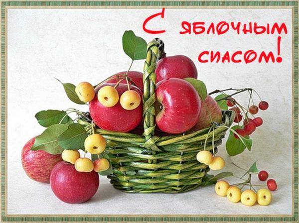http://joinfo.ua/images/news/2015/08/55d38f8378d9a_1345236555_yab_spas_10_600.jpg