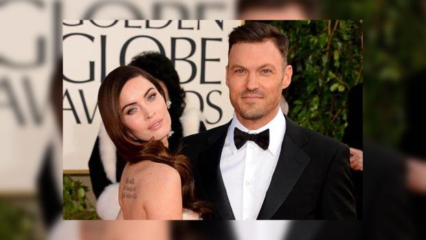 Одна из самых крепких пар Голливуда распалась после длительных отношений