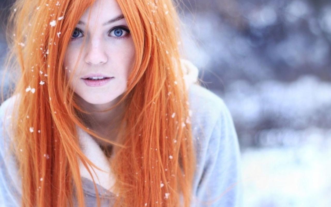 У тебя такие красивые волосики 18 фотография