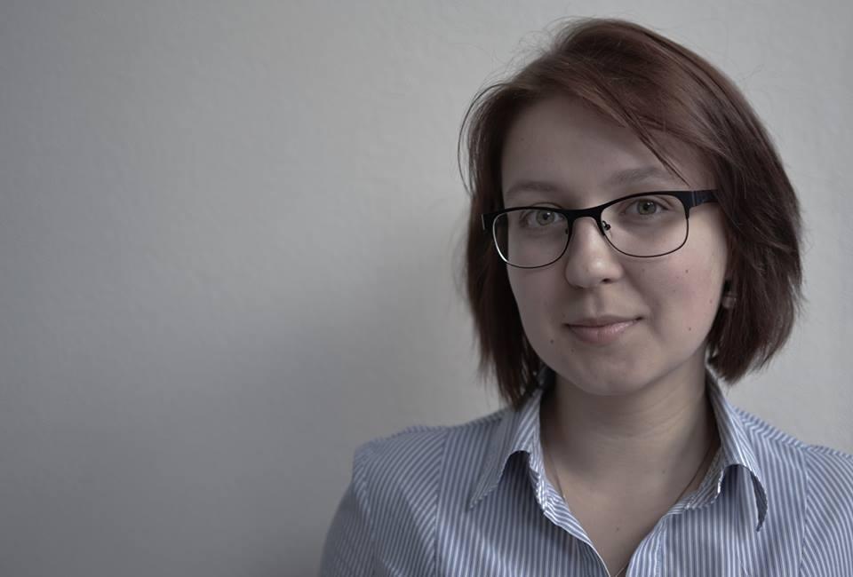 В Киеве совершено покушение на замминистра образования и науки
