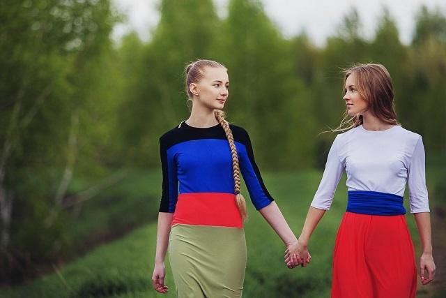 Меркель и Олланд заявили Путину, что выборы в ДНР и ЛНР угрожают 'Минску-2'