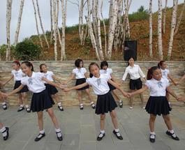 ИноСМИ: китайская школьница отравила крысиным ядом 20 одноклассников