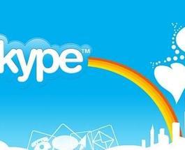 «Все работает»: Skype устранил все неполадки в работе мессенджера