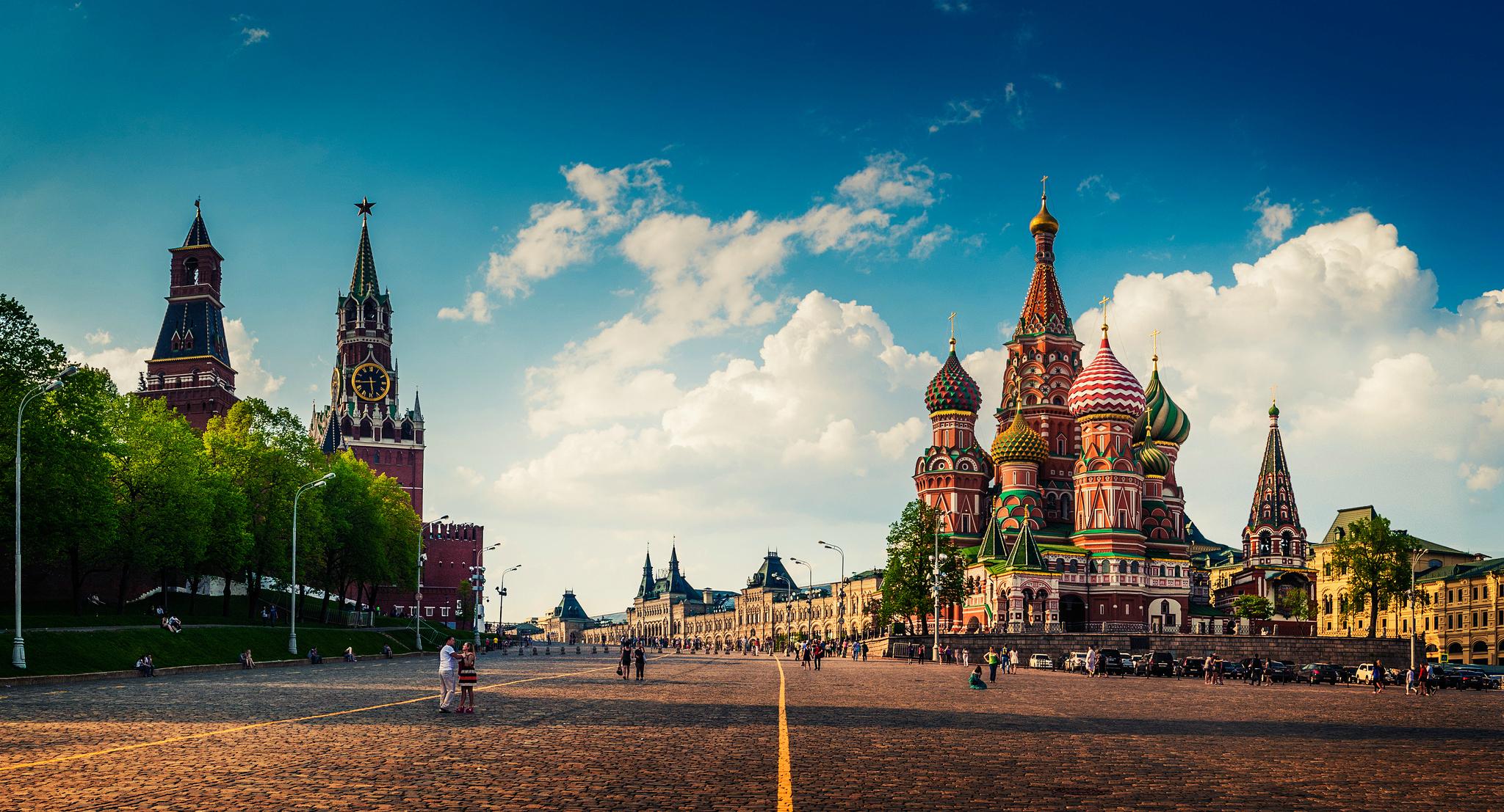 Печать ФОТО на холсте Москва цены на картины по
