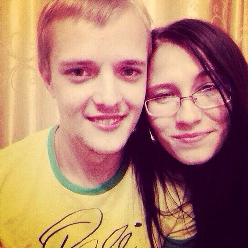 Сергей Зверев-младший женился во второй раз. ФОТО 16