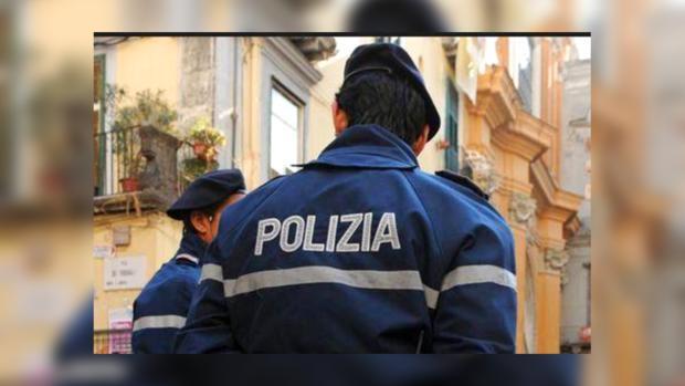 СМИ: Итальянка совершила суицид из-за выложенного порно в сети