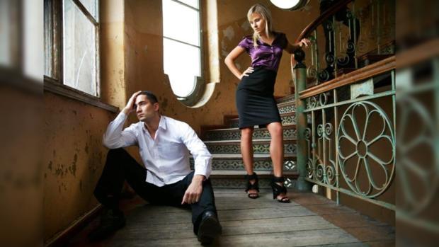 5 табу в отношениях с мужчиной изоражения