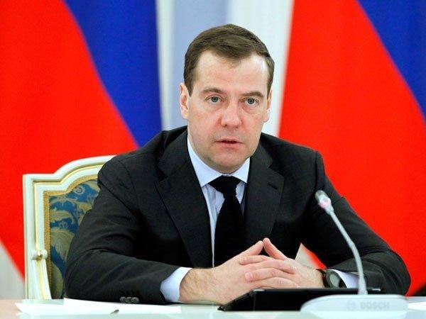 Картинки по запросу Премьер-министр Медведев