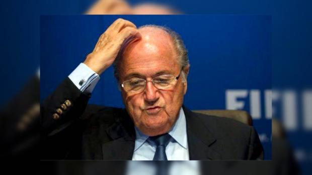 560652fa3f64b_Blatter-cheshit-golovu(2).