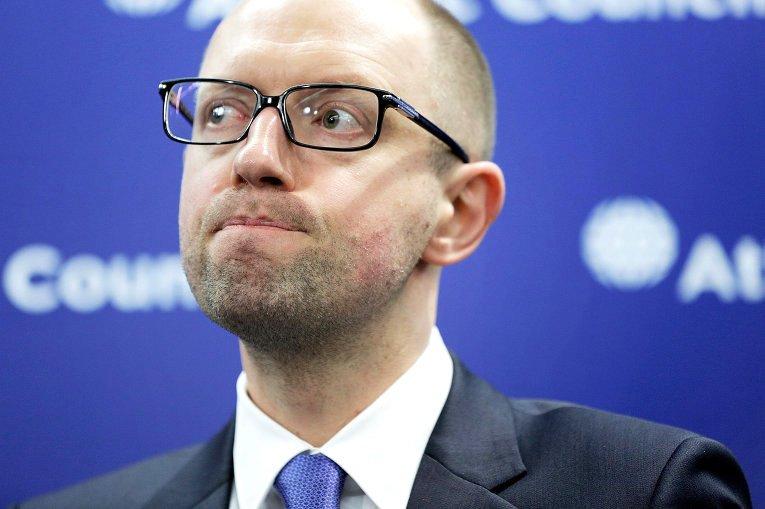 Расходы на содержание госдач уменьшены с 43 млн. грн. до 3 млн. грн, - ДУСя - Цензор.НЕТ 4584