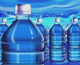 """Последние новости Украины: в колодцах Винницы вместо воды теперь можно """"добывать"""" бензин"""