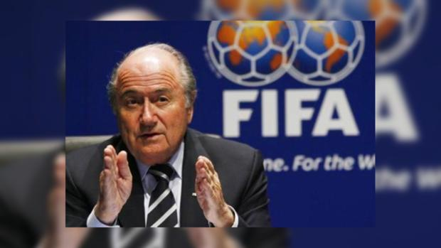 560f79555f8c2_Blatter-Yozef(3).jpg
