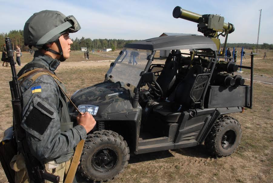 Тест в какие войска связи - d0c