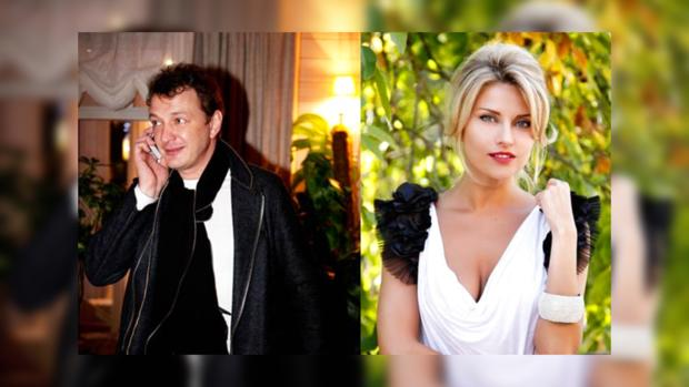 Марат Башаров публично признался в любви Екатерине Архаровой спустя год после избиения