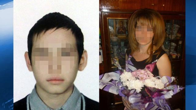 В Башкирии школьник взял в заложники учительницу и потребовал пистолет