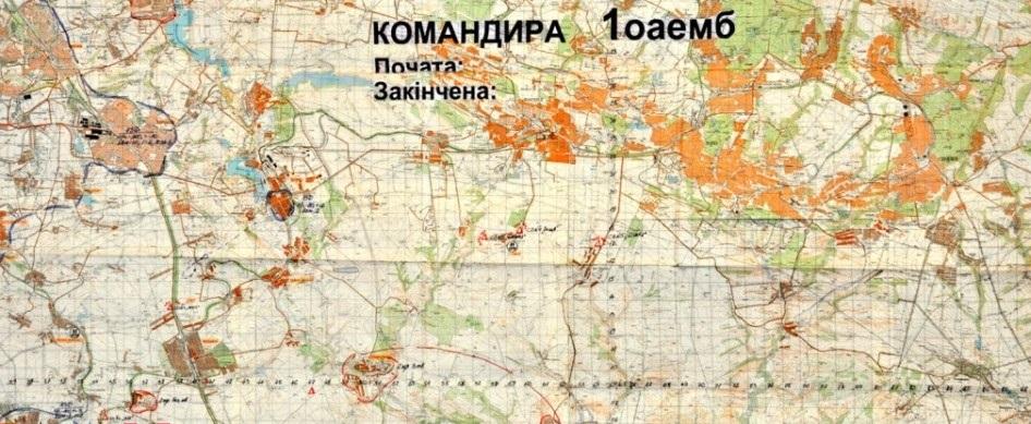 http://img.joinfo.ua/i/2015/10/561e4431c0a8d_1(2191).jpg