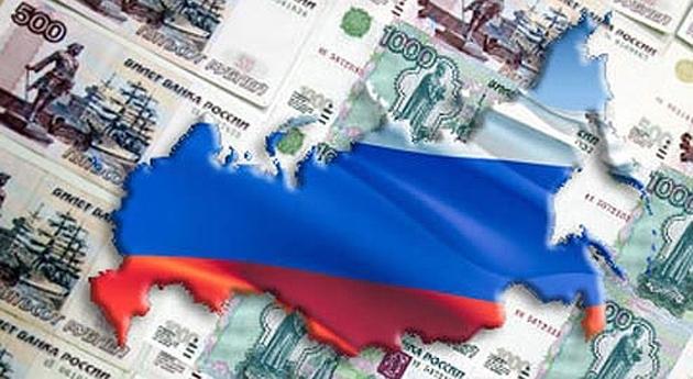 Дела против русских