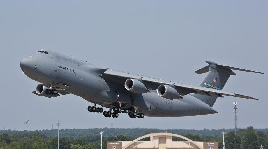 США продлили запрет для авиации наполеты вСимферополь иДнепропетровск