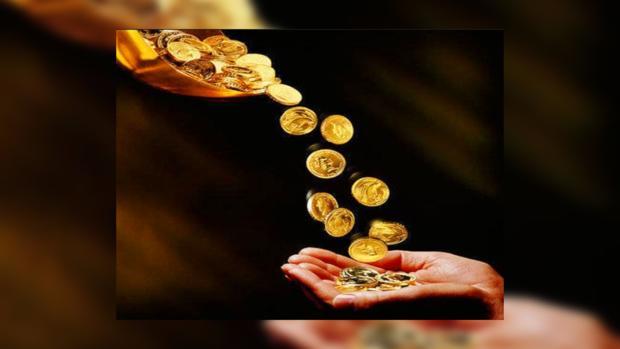 Домашняя денежная магия возврат денег за некачественный товар закон о защите прав потребителей