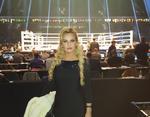 """Камалия стала свидетельницей проигрыша Кличко: """"Жаль, но он вернется"""""""