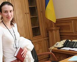 Полиция установила, кто и зачем избил Татьяну Черновол два года назад